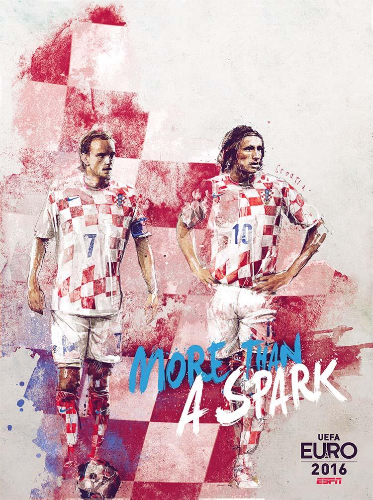 Intense-EURO-2016-Teams-Illustrations-017