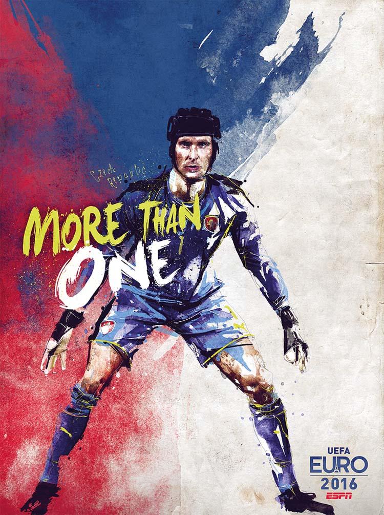 Intense-EURO-2016-Teams-Illustrations-022