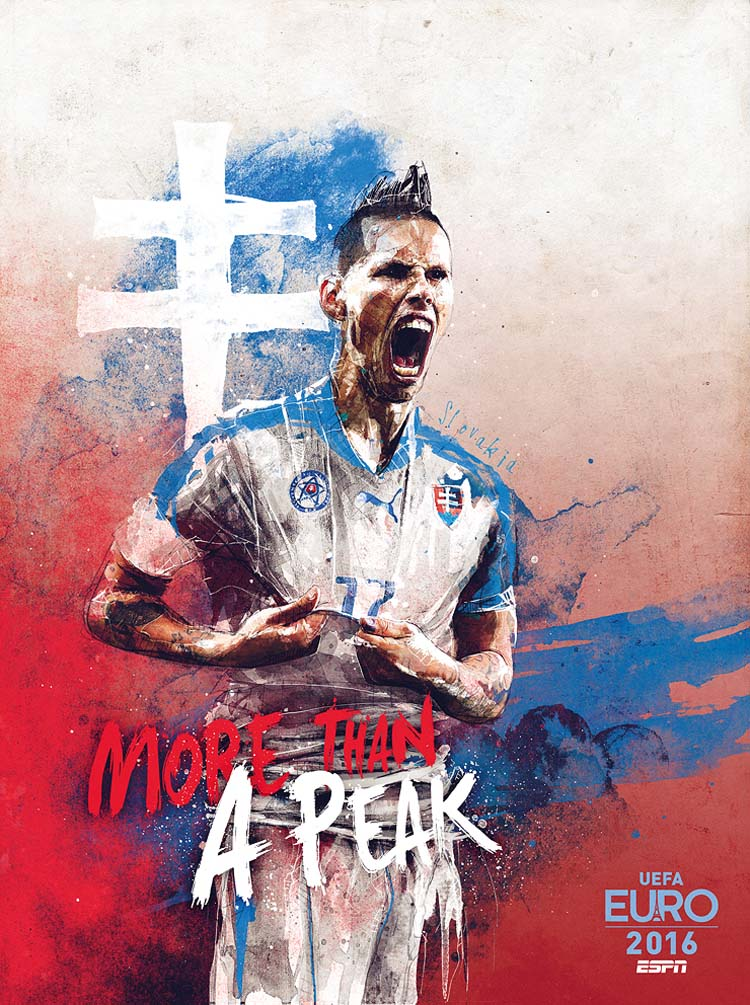 Intense-EURO-2016-Teams-Illustrations-024