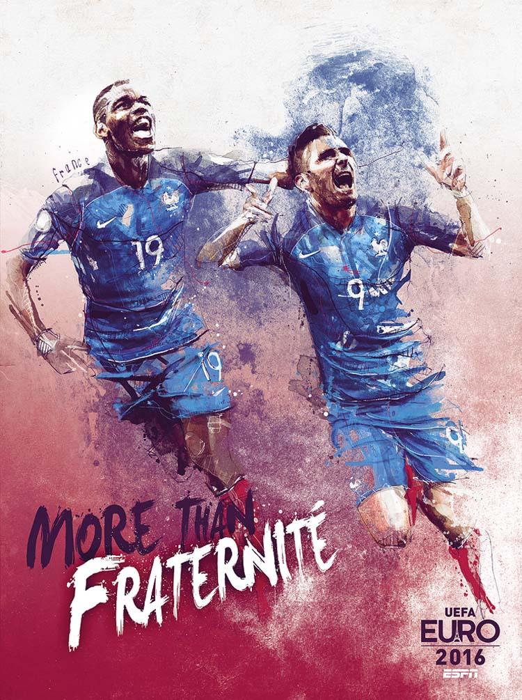 Intense-EURO-2016-Teams-Illustrations-025