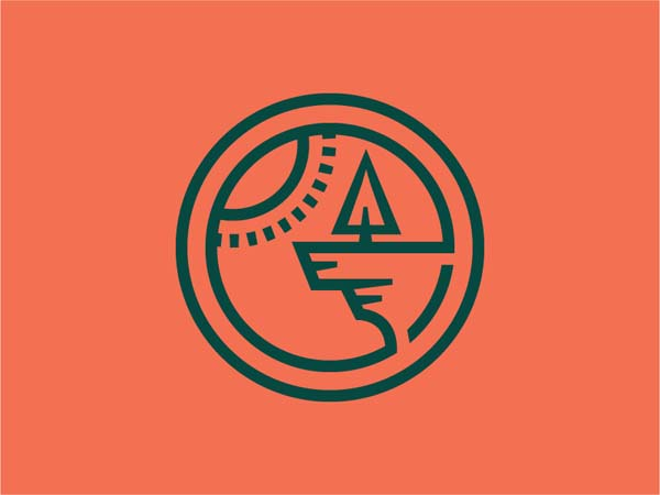 Intricate-Monoline-Logo-Designs-Will-Make-You-Inspire-004