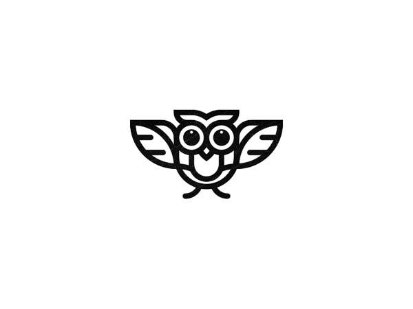 Intricate-Monoline-Logo-Designs-Will-Make-You-Inspire-005