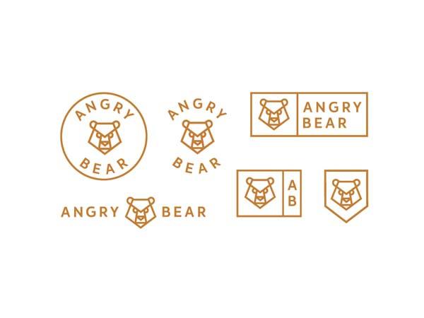 Intricate-Monoline-Logo-Designs-Will-Make-You-Inspire-006