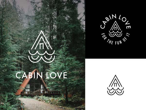 Intricate-Monoline-Logo-Designs-Will-Make-You-Inspire-007