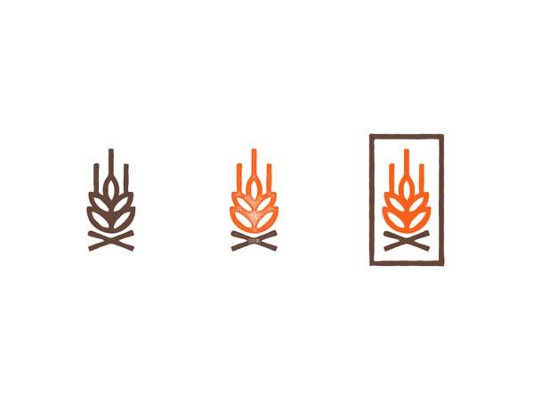 Intricate-Monoline-Logo-Designs-Will-Make-You-Inspire-009