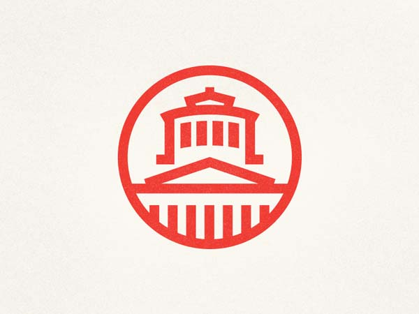 Intricate-Monoline-Logo-Designs-Will-Make-You-Inspire-012