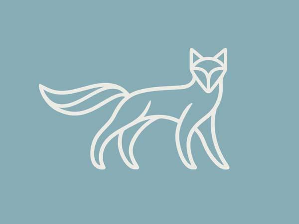 Intricate-Monoline-Logo-Designs-Will-Make-You-Inspire-014
