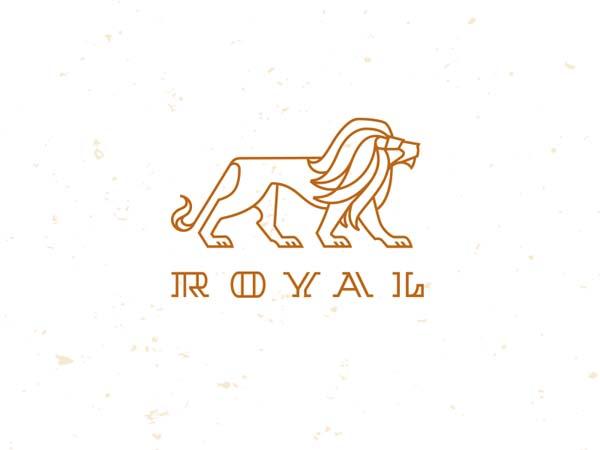 Intricate-Monoline-Logo-Designs-Will-Make-You-Inspire-015