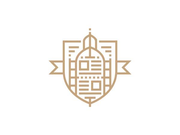 Intricate-Monoline-Logo-Designs-Will-Make-You-Inspire-016