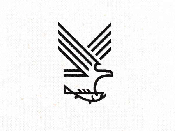 Intricate-Monoline-Logo-Designs-Will-Make-You-Inspire-018