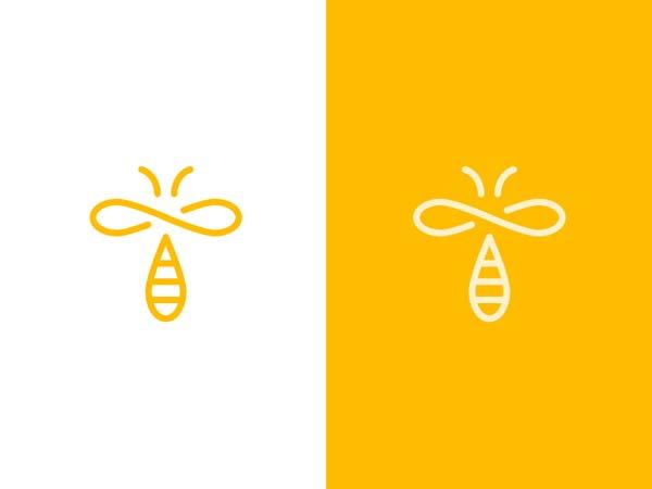 Intricate-Monoline-Logo-Designs-Will-Make-You-Inspire-020