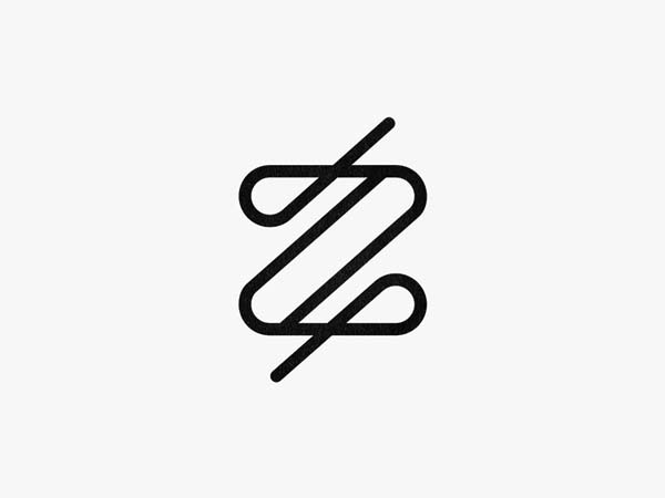 Intricate-Monoline-Logo-Designs-Will-Make-You-Inspire-021