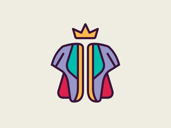 Intricate-Monoline-Logo-Designs-Will-Make-You-Inspire-026