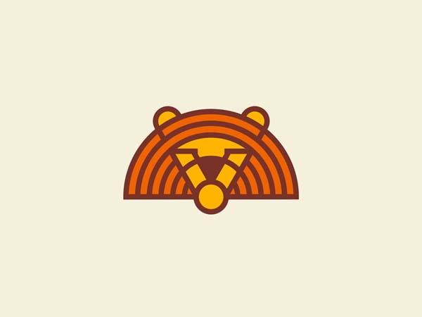 Intricate-Monoline-Logo-Designs-Will-Make-You-Inspire-028