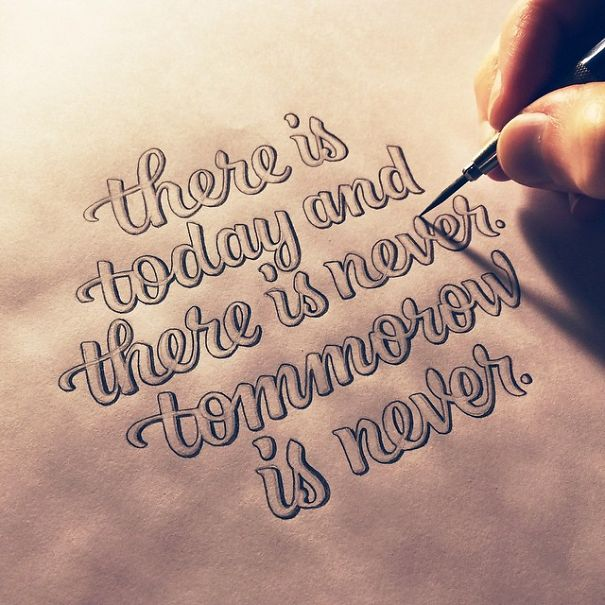 Wonderful-Hand-Lettered-Quotes