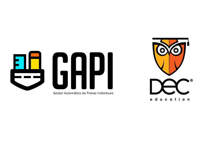 25 Creative Education Logo Examples for Inspiration