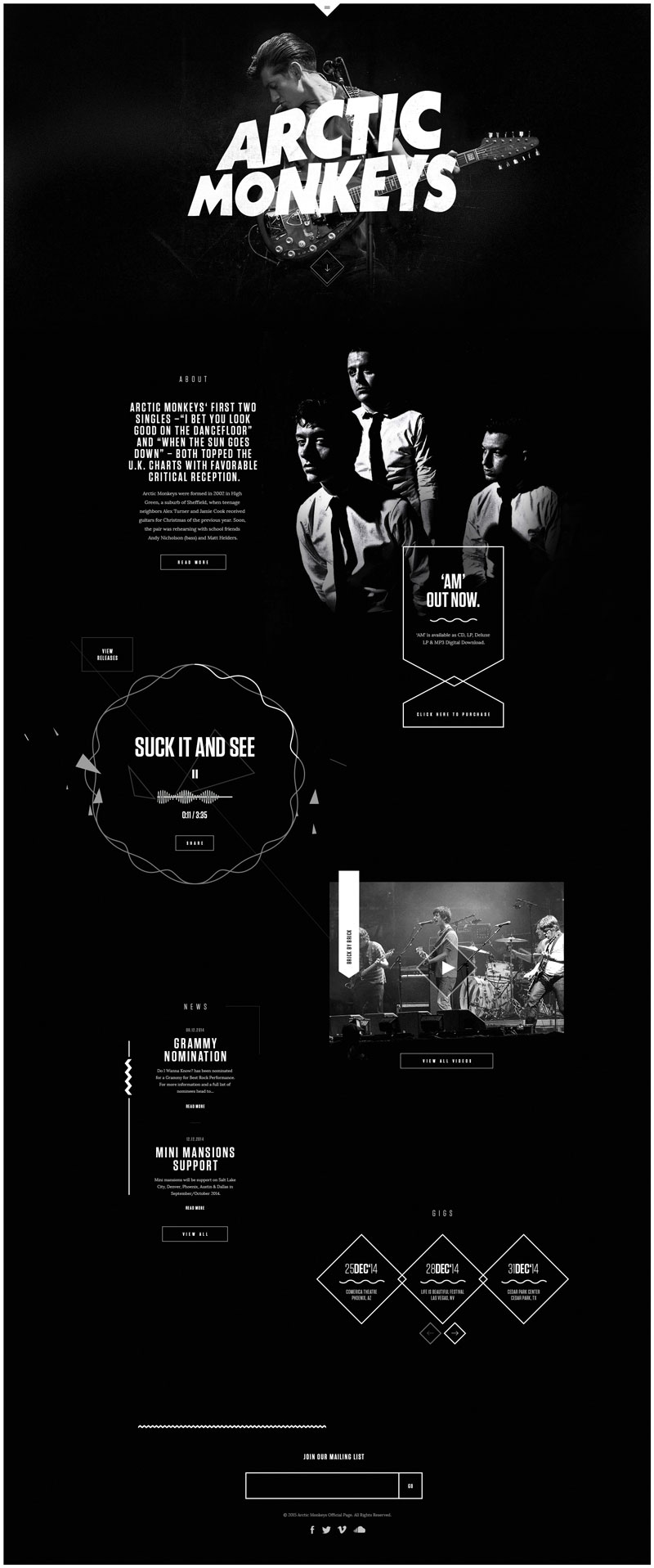 Beautiful-Music-Website-Designs-for-Inspiration-010