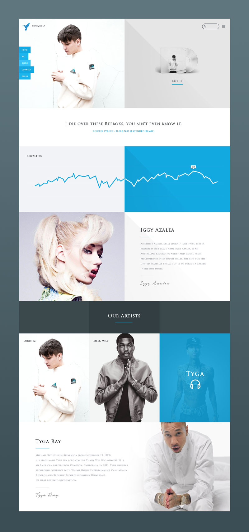 Beautiful-Music-Website-Designs-for-Inspiration-016