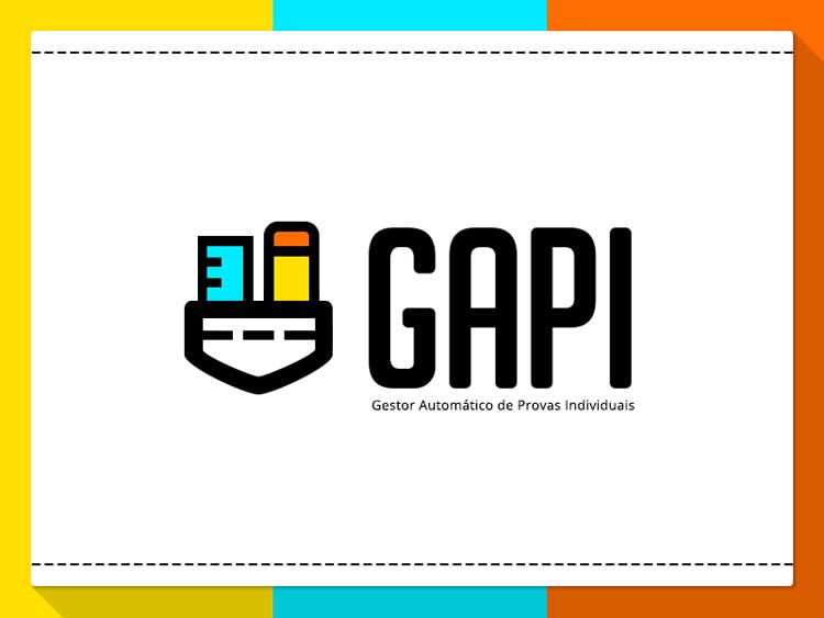Education Logo Examples