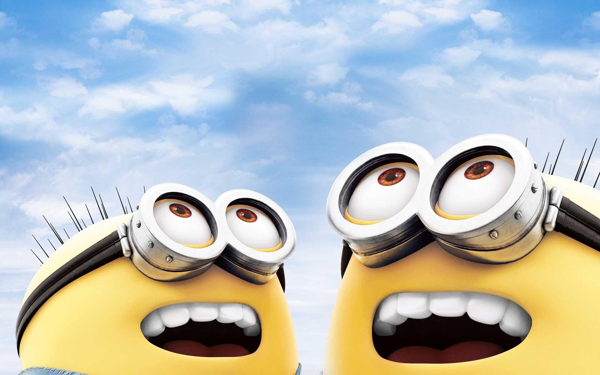 Image of: R43dsici Photos Of Minions Wallpaper Minions Icons8 25 Cute Minions Wallpapers Collection
