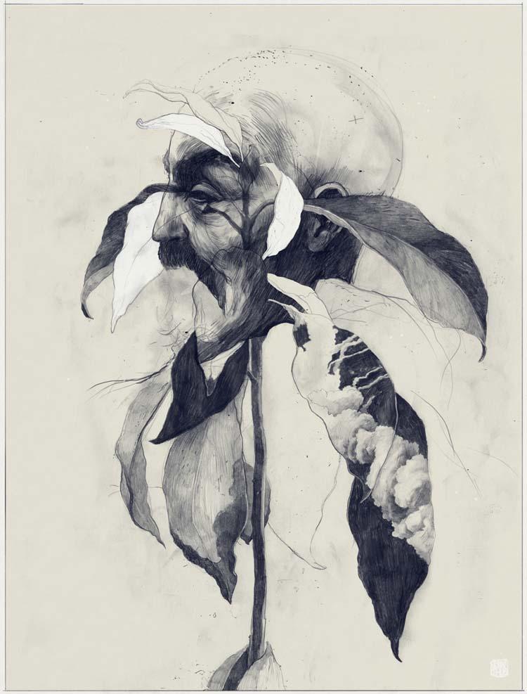 Wonderful-Drawing-Illustrations-by-Simon-Prades-002