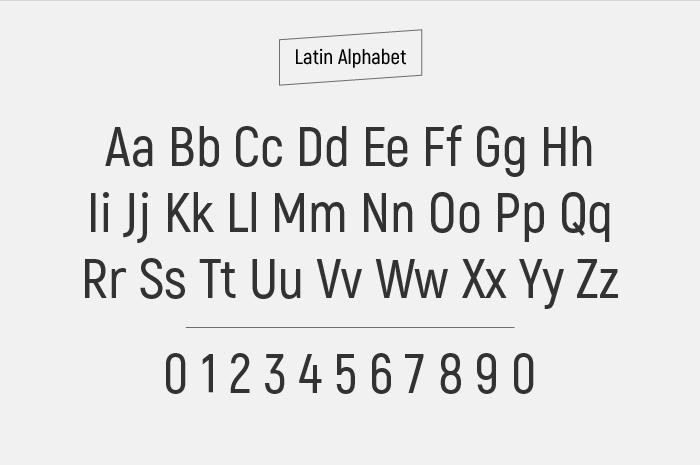 Akrobat_Modern_Free_Sans_Serif_Font_002