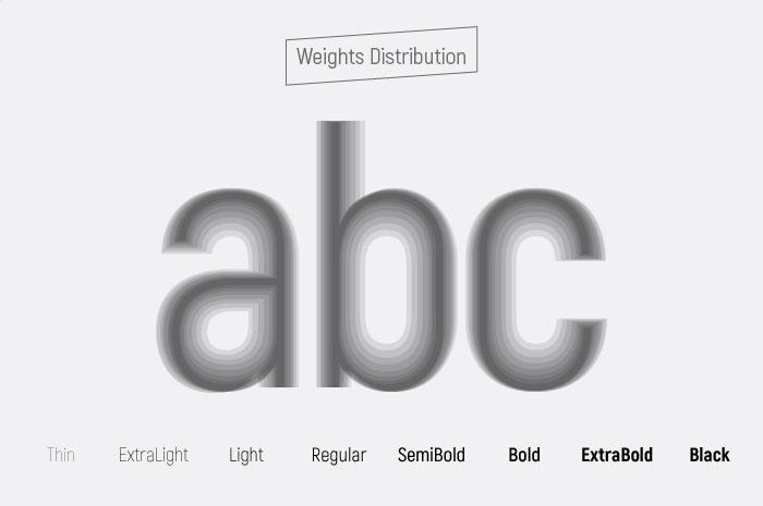 Akrobat_Modern_Free_Sans_Serif_Font_004