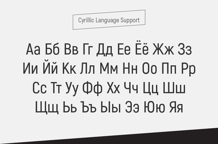 Akrobat_Modern_Free_Sans_Serif_Font_007