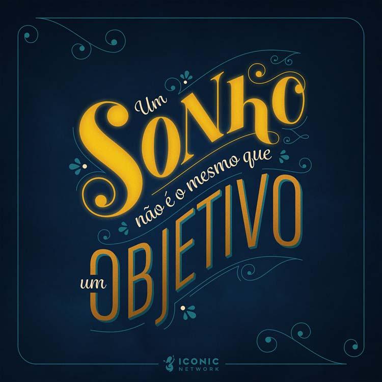 CONIC-Frases-Pela-Jornada