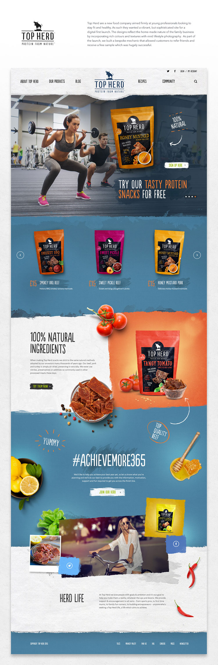 Creative-Newest-Website-Designs-for-Inspiration-001
