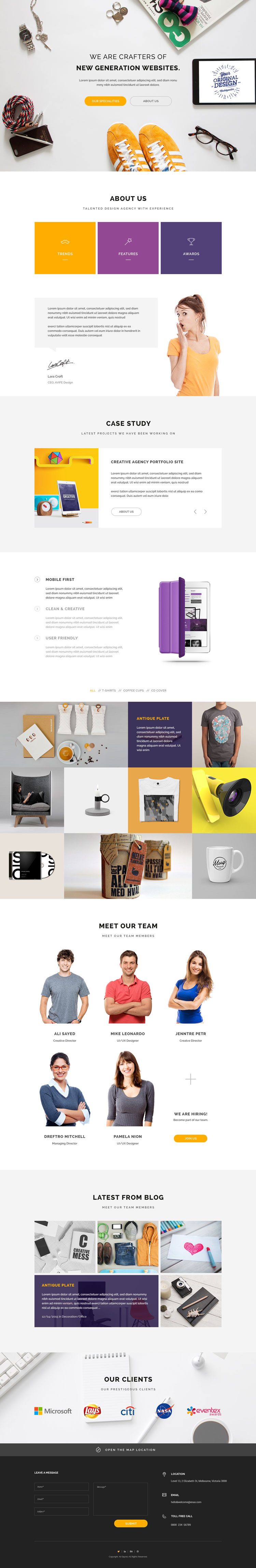 Creative-Newest-Website-Designs-for-Inspiration-003