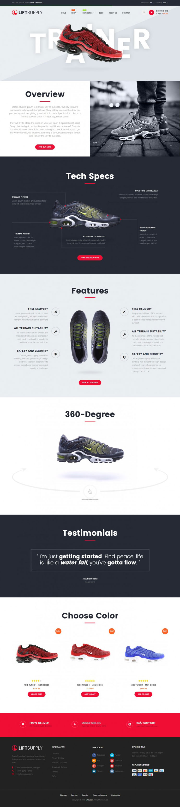 Creative-Newest-Website-Designs-for-Inspiration-005