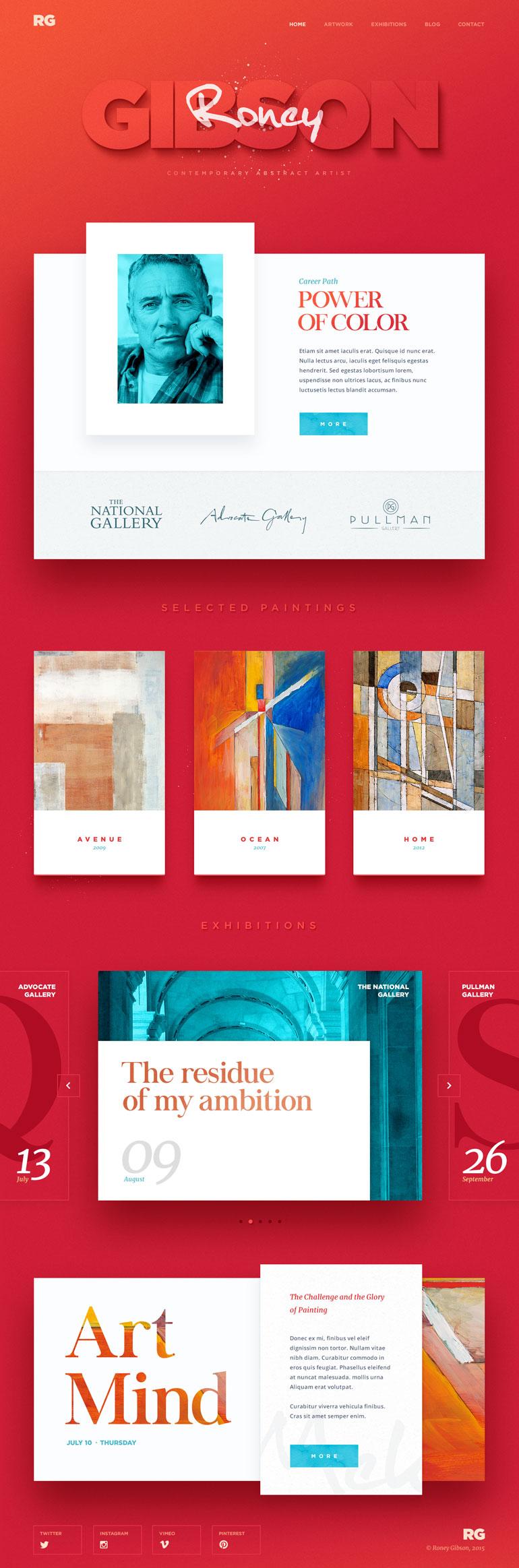 Creative_Website_Design_Inspiration_2016_005