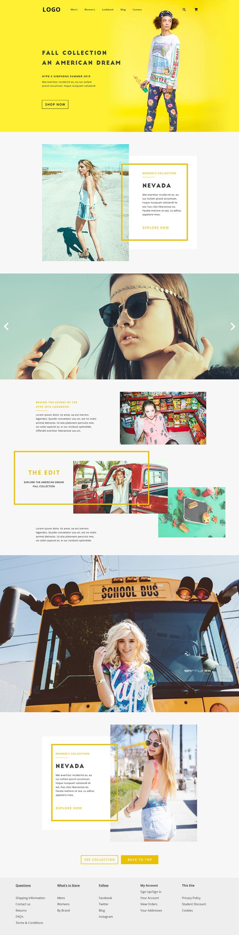 Creative_Website_Design_Inspiration_2016_006