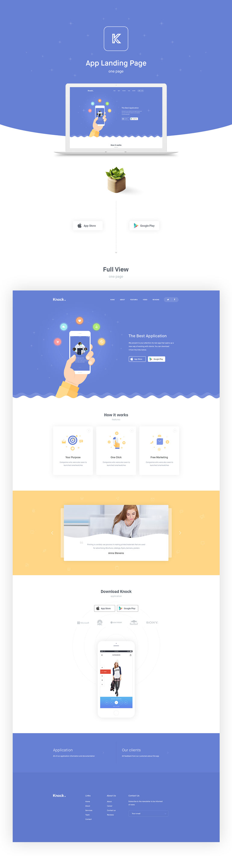 Creative_Website_Design_Inspiration_2016_008