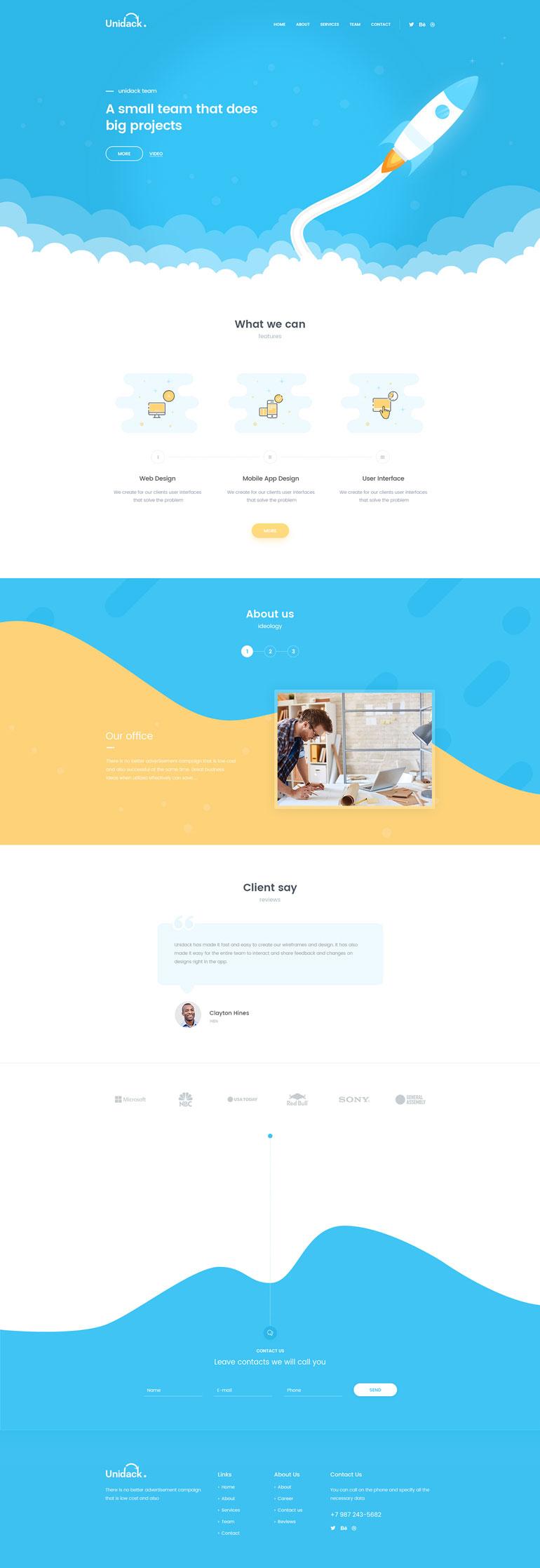 Creative_Website_Design_Inspiration_2016_010