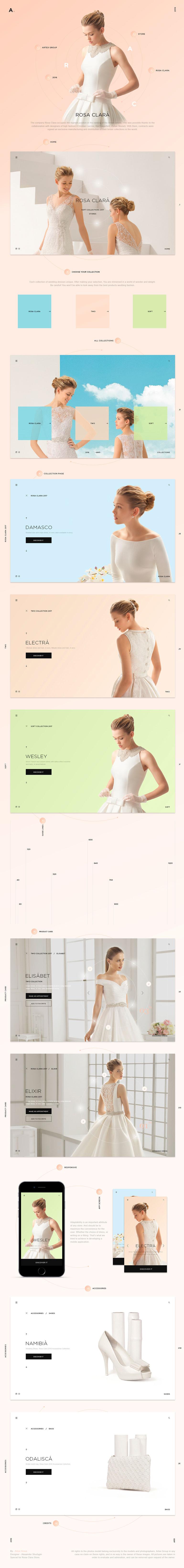 Creative_Website_Design_Inspiration_2016_011
