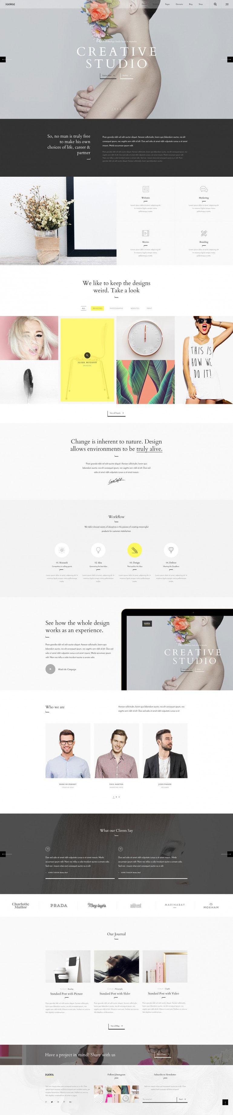 Creative_Website_Design_Inspiration_2016_013