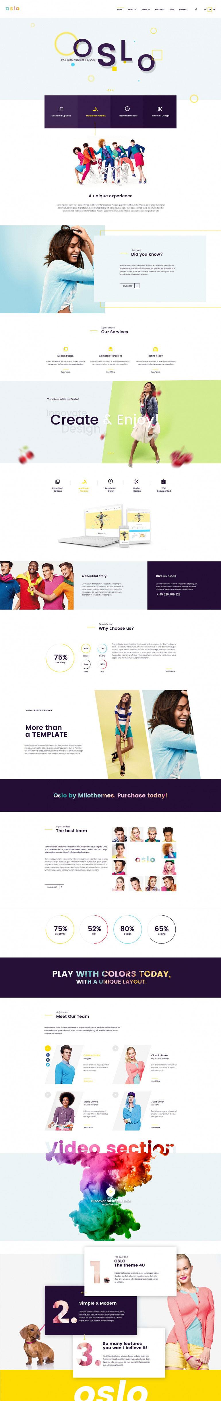 Creative_Website_Design_Inspiration_2016_018