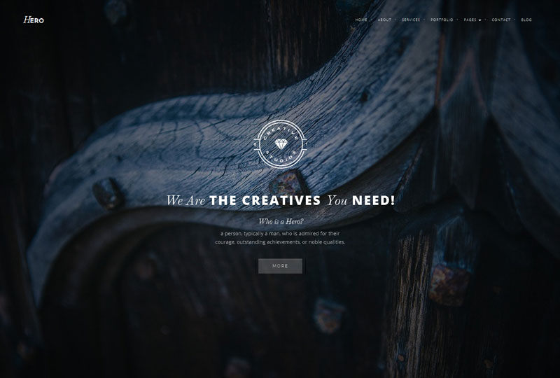 Examples_of_Minimal_Website_Designs_2016_012