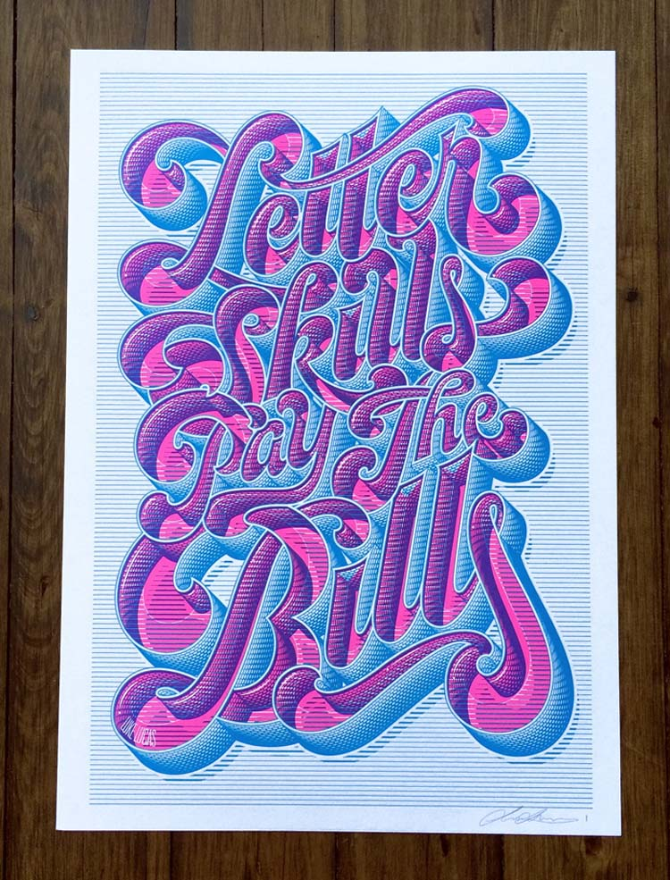 Letter-Skills-Pay-The-Bills-Letterpress-Print