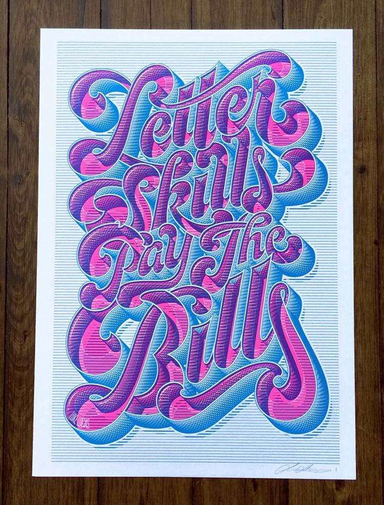 Letter-Skills-Pay-The-Bills-Letterpress-Print