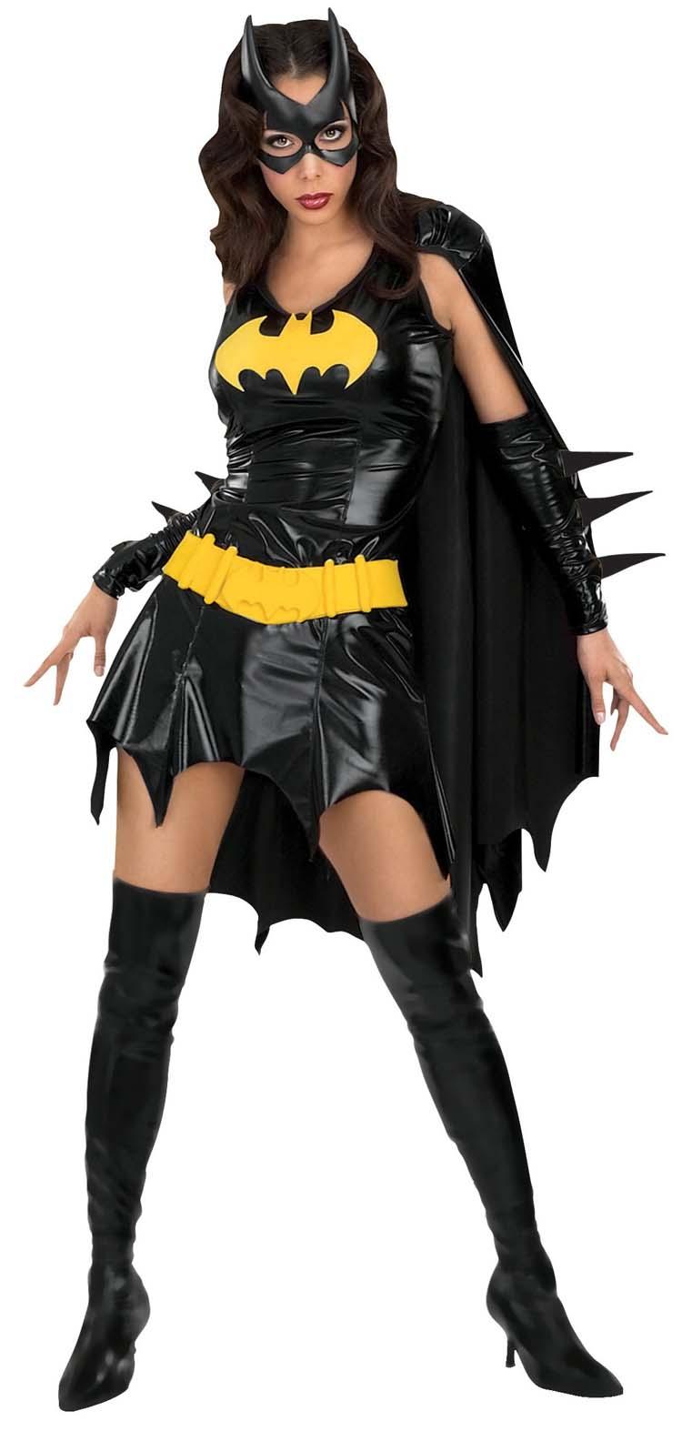 09-sexy-batgirl-adult-costume