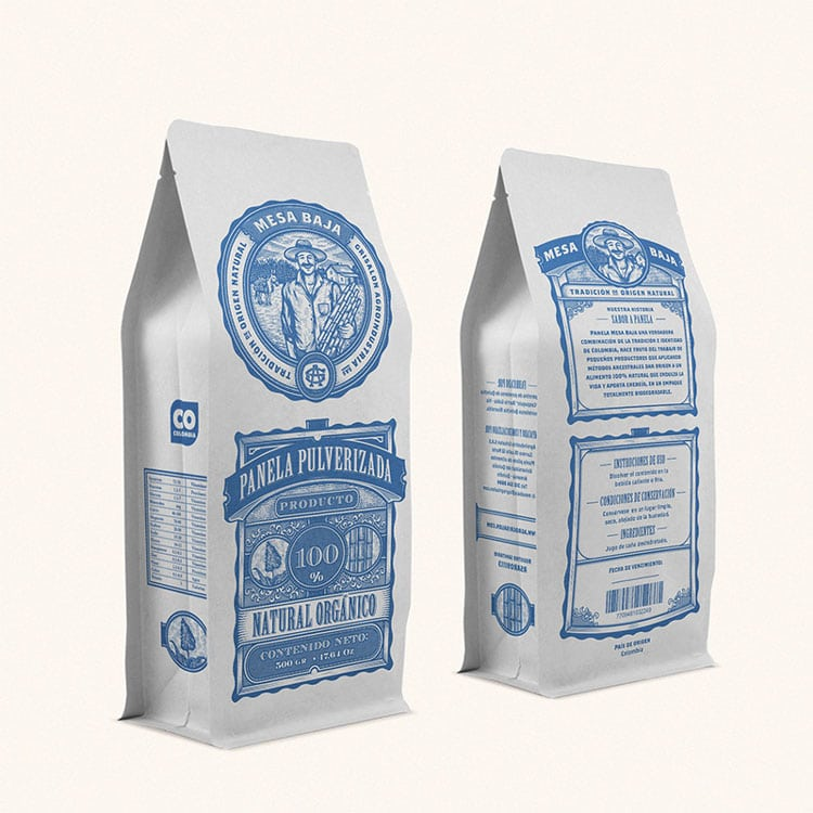 attractive-retro-packaging-design-inspiration-003