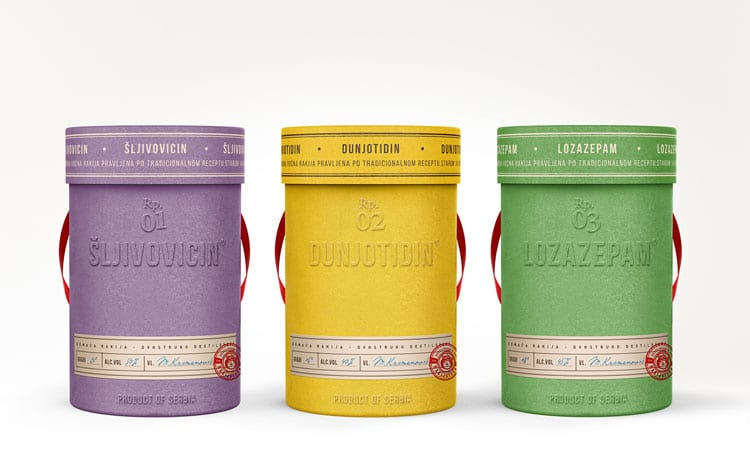 attractive-retro-packaging-design-inspiration-006