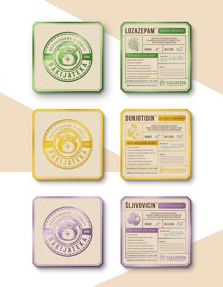 attractive-retro-packaging-design-inspiration-007