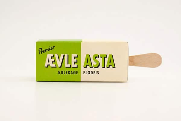attractive-retro-packaging-design-inspiration-014