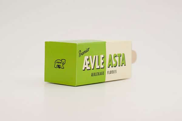 attractive-retro-packaging-design-inspiration-016