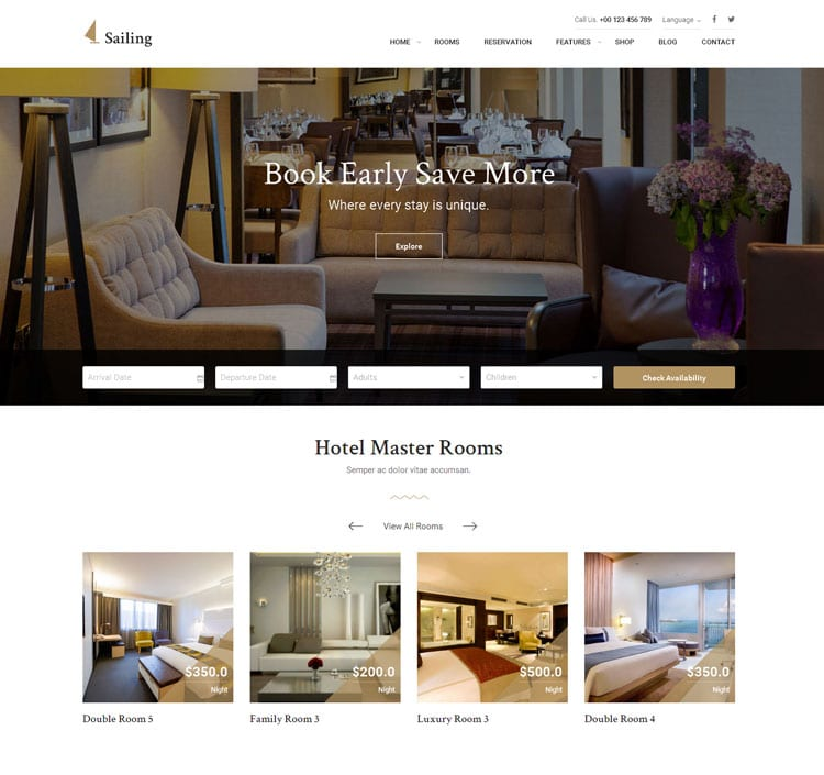 best-hotel-reservation-wordpress-themes-001