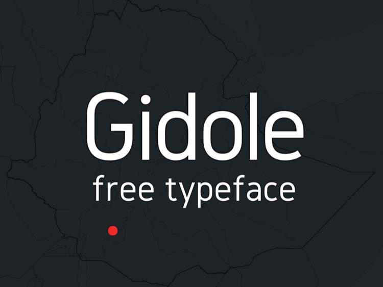 Download Free Sans Serif Font